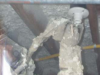 crawlspace insulation benefits for Illinois homes